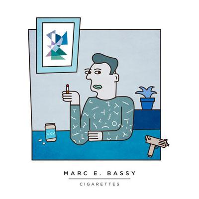 marc-e-bassy-cigarettes