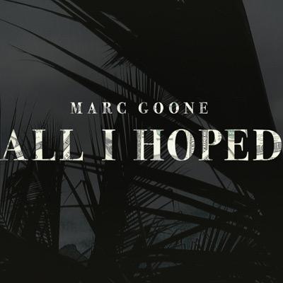 marc-goone-all-i-hoped
