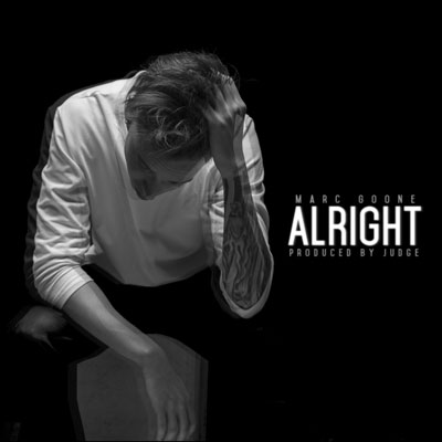 2015-02-23-marc-goone-alright