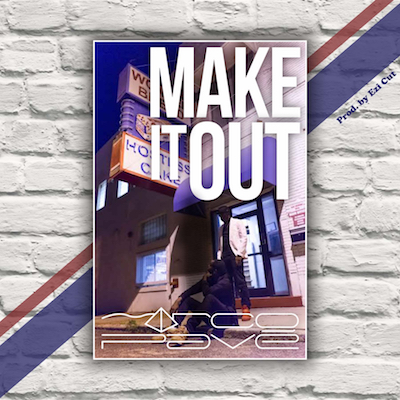10215-marco-pave-make-it-out