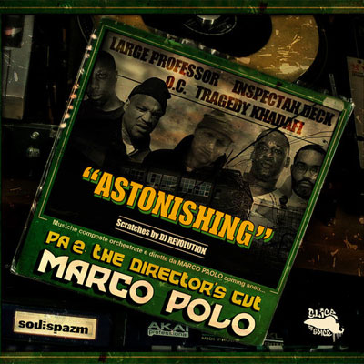 marco-polo-astonishing