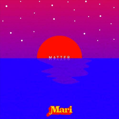 04257-mari-matter