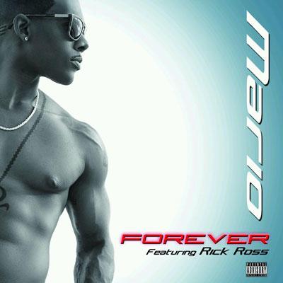 08275-mario-forever-rick-ross