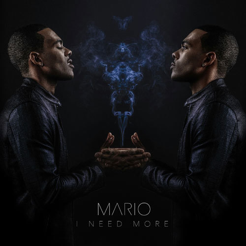 05096-mario-i-need-more