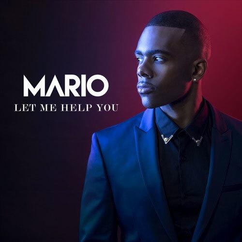 03077-mario-let-me-help-you