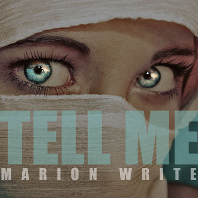 marion-write-tell-me