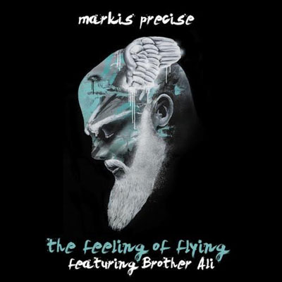 07015-markis-precise-the-feeling-of-flying-brother-ali