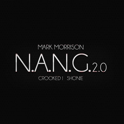 mark-morrison-nang-two