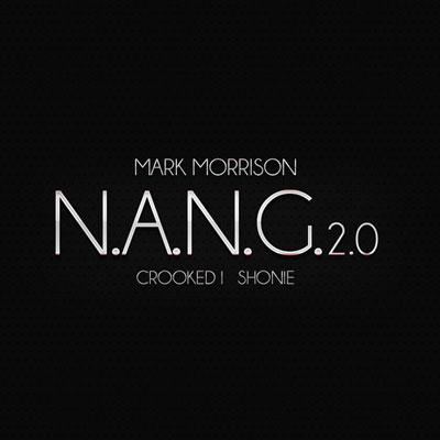 N.A.N.G. 2.0 Cover