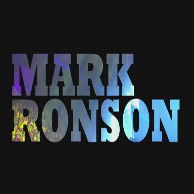 mark-ronson-a-la-modeliste