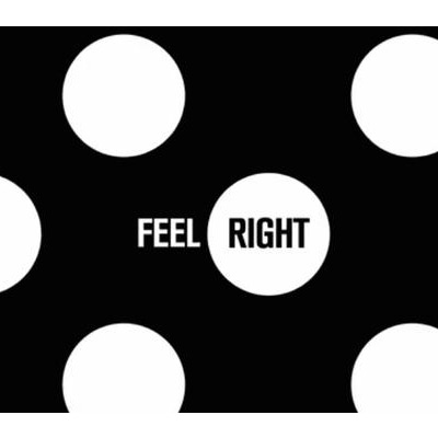 Mark Ronson ft. Mystikal - Feel Right Artwork
