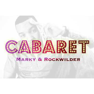 Cabaret Cover