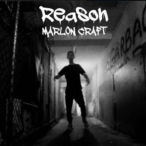 11306-marlon-craft-reason