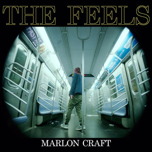 06157-marlon-craft-the-feels