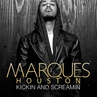 marques-houston-kickin-screamin