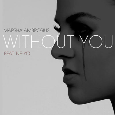 marsha-ambrosius-without-you