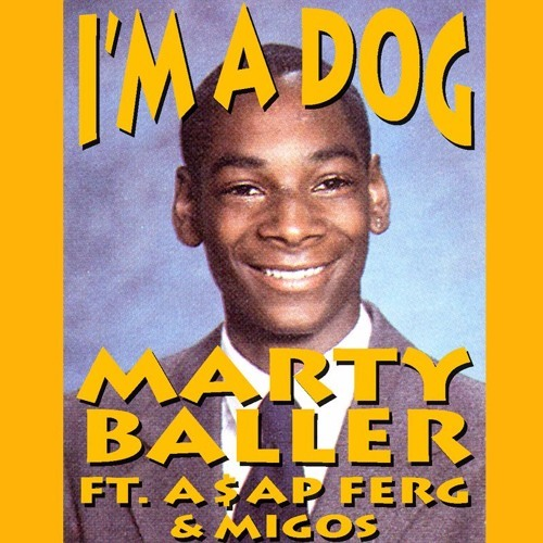11086-marty-baller-im-a-dog-asap-ferg-migos