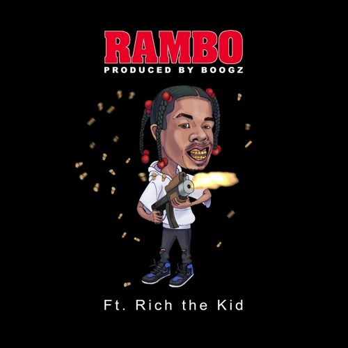 01167-marty-baller-rambo-rich-the-kid