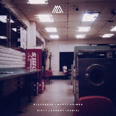 marty-grimes-dirty-laundry-remix