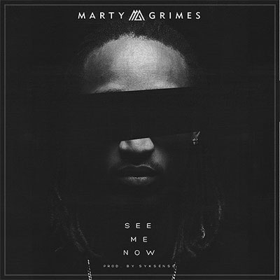 marty-grimes-see-me-now