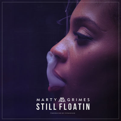 marty-grimes-still-floatin