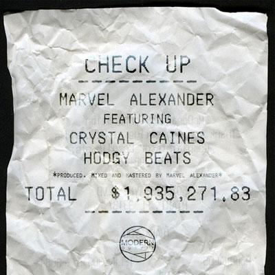 marvel-alexander-check-up