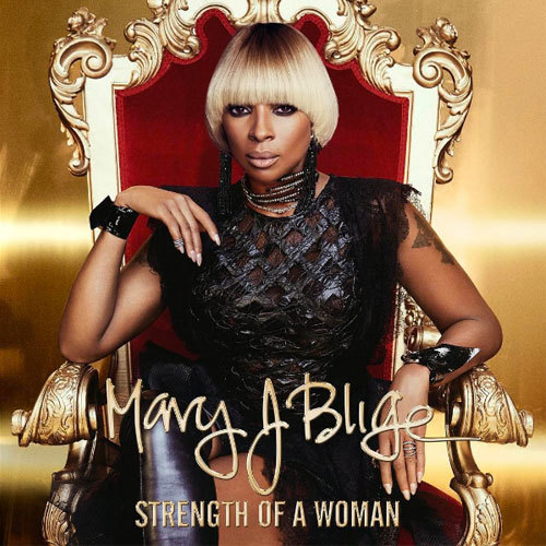 04057-mary-j-blige-love-yourself-kanye-west