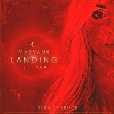 maryann-landing