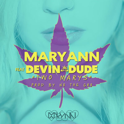 maryann-two-marys