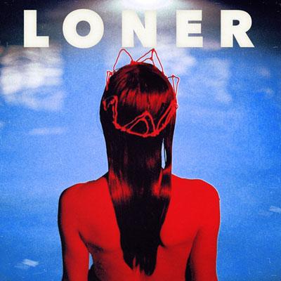 marz-leon-loner