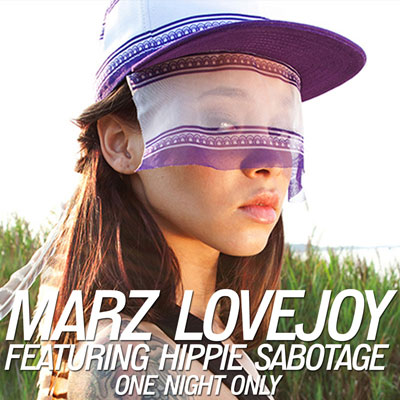 marz-lovejoy-one-night-only