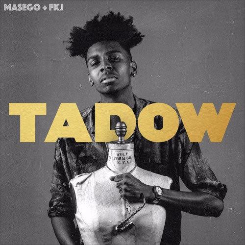 10067-masego-tadow-fkj