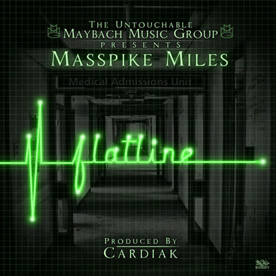 masspike-miles-flatline