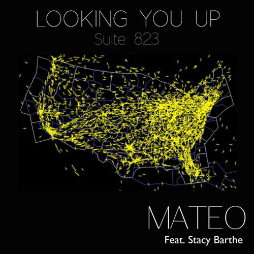mateo-looking-you-up