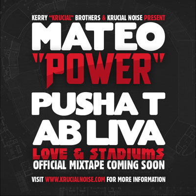 mateo-power