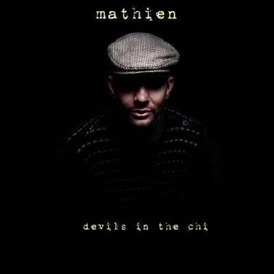 mathien-devils-in-the-chi