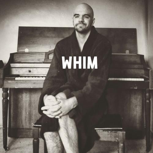 02256-mathien-whim