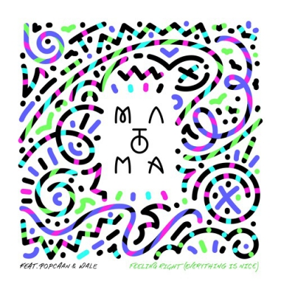 10165-matoma-feeling-right-everything-is-nice-popcaan-wale