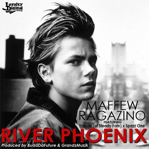 matthew-ragazino-river-phoenix