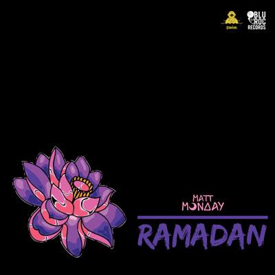 matt-monday-ramadan