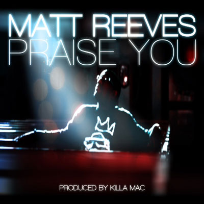 matt-reeves-praise-you