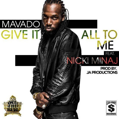 mavado-give-it-all-to-me