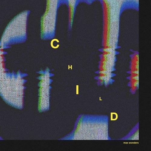 06127-max-wonders-child