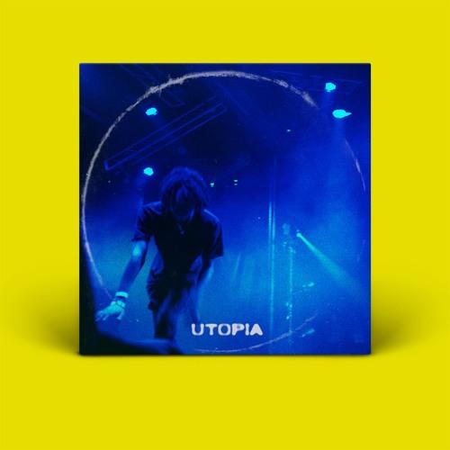 03296-max-wonders-utopia