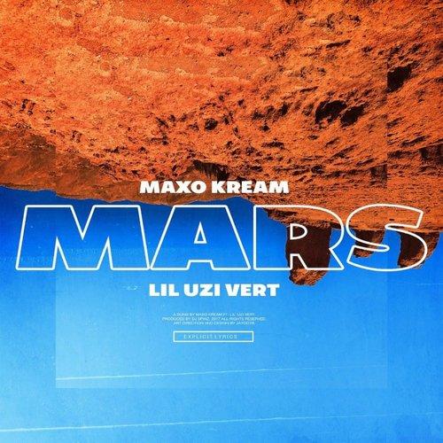 09127-maxo-kream-mars-lil-uzi-vert