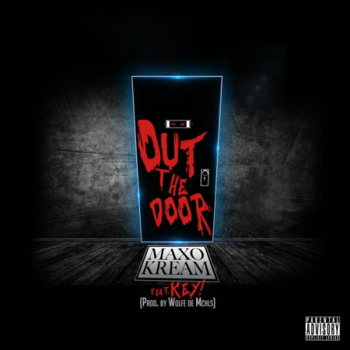 12155-maxo-kream-out-the-door-key