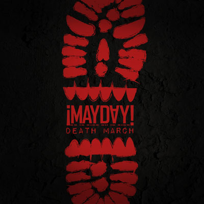 mayday-death-march