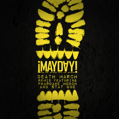 mayday-death-march-rmx