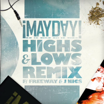 mayday-highs-lows-rmx