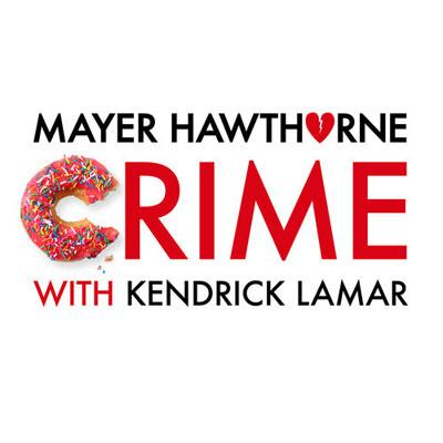 mayer-hawthorne-kendrick-lamar-crime-video